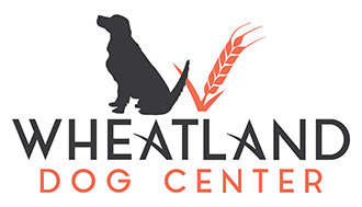 Wheatland Dog Center